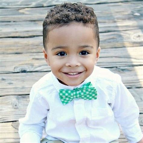 4yrs boy haircuts 103 best images about boys haircuts on pinterest black