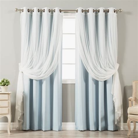 dubai curtains buy curtains dubai curtain dubai curtain dubai