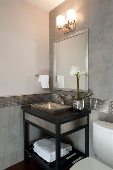 table shower san jose shower vanity bathroom contemporary with grey nickel bathroom vanity lights