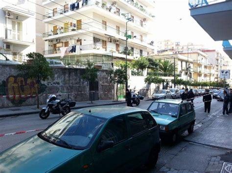 ufficio postale torre greco torre greco allarme bomba all ufficio postale