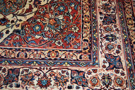 tappeti tabriz tabriz haji jalili cm 133 x 190 morandi tappeti