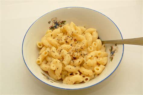 Mac And by Macaroni Wikiwand