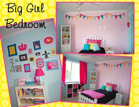 big girl bedroom pinkie for pink big girl bedroom reveal