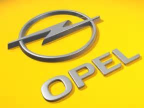 Logo Of Opel Opel Logo Cars Logos