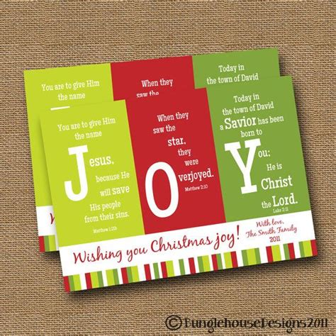 the truth about christmas decorations with bible verses 17 best images about scripture card ideas on strength bird cards and scriptures
