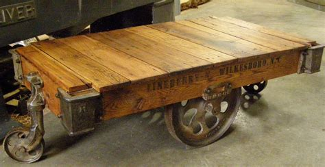 Kitchen Carts And Islands by Lineberry Carts For Sale