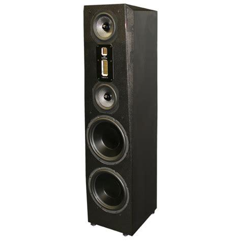 Speaker Subwoofer Legacy legacy audio focus se floorstanding speakers premium finishes