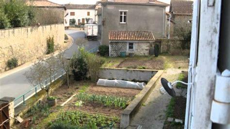 Vente A Terme Immobilier 4454 by Viager Libre Ou Vente A Terme