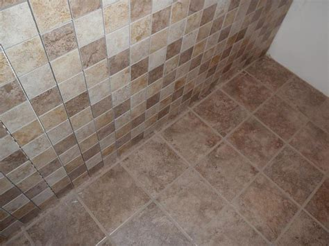 diy bathroom wall tile inspiration idea bathroom wall tile with bathroom tile wall help flooring diy chatroom