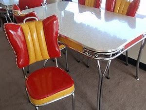 Kitchen Set 216 216 best images about vintage kitchen tables on table and chairs dining sets and