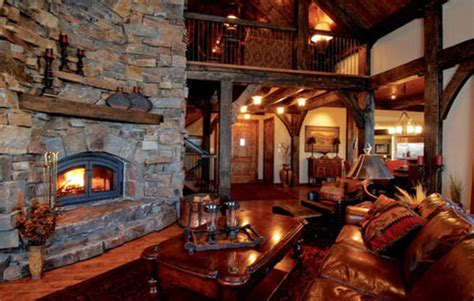 rustic interior decor rustic cabin interior design rustic