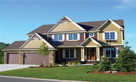 luxury craftsman house plans luxury craftsman style home plans ranch style homes
