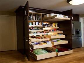and best 25 cabinet storage ideas on