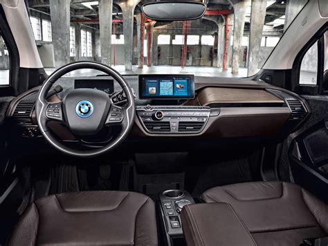 bmw interior bmw i3 sport edition interior teslarati