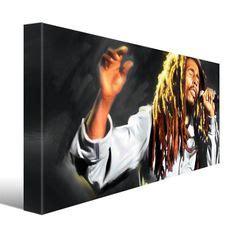 rapper j cole visits bob marley s studio for inspiration 1000 images about bob marley on pinterest bob marley