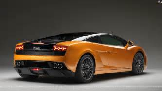 Picture Lamborghini Wallpaper 495114