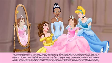tg disney princess 24 embracing by princesstaran on deviantart