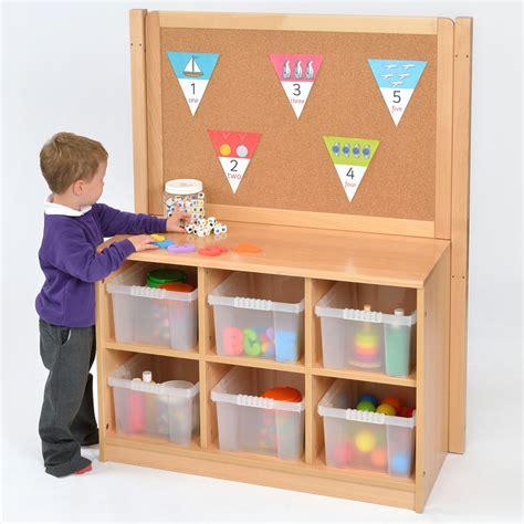 Nursery Room Divider Nursery Room Divider Children S Nursery Room Divider Chalkboard Cork Nursery Room Divider