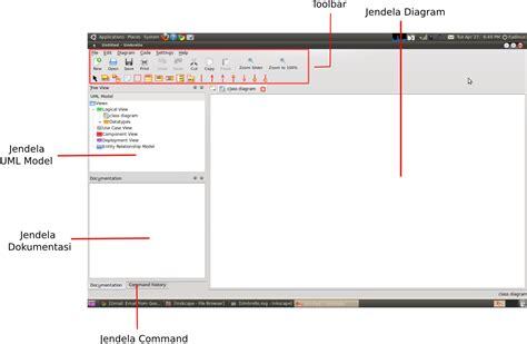 download aplikasi membuat use case diagram hadinux blog modeling perangkat lunak menggunakan umbrello