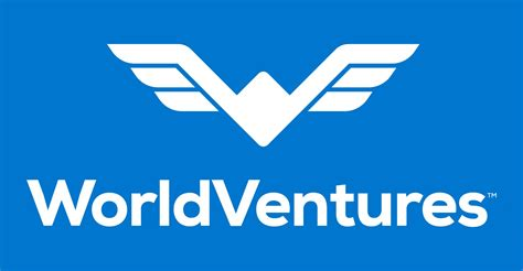 worldventures business cards templates nearly 23 000 attend worldventures united 2017 convention