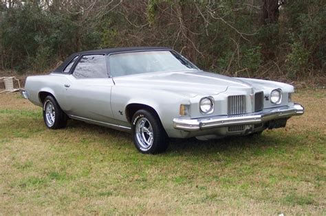 old car manuals online 1973 pontiac grand prix user handbook eight4three1973 1973 pontiac grand prix s photo gallery at cardomain