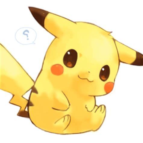 imagenes de dibujos kawaii a lapiz dibujos de pikachu kawaii para dibujar colorear imprimir
