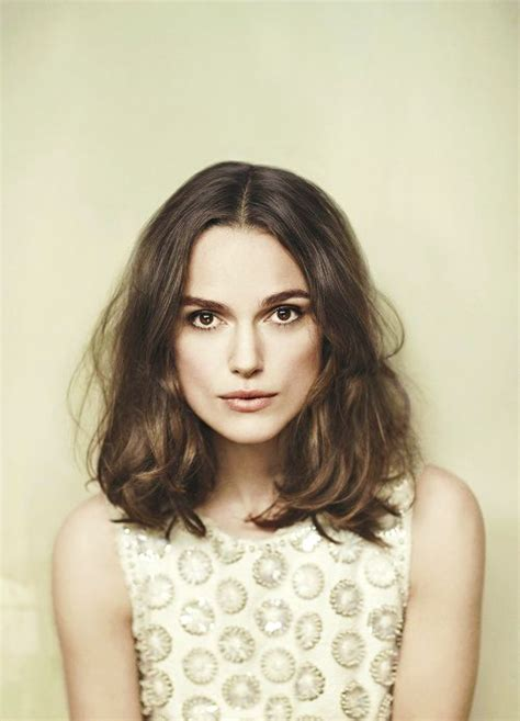 Keira Knightley Is Desperate For A by 1000 Images About Keira Knightley On Keira