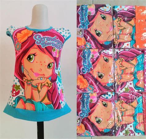 Yukensi Baru kulakan dress anak yestar yukensi terbaru murah rp 15 500