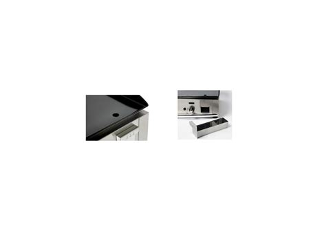 Plancha Electrique Roller Grill by Roller Grill Plancha 233 Lectrique Plaque 233 Mail Plancha
