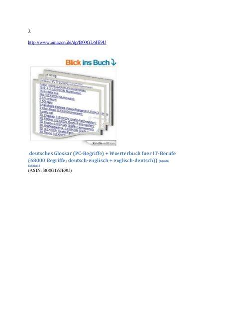 kleine preise zu ostern mechatronik ebooks nur noch eur 7