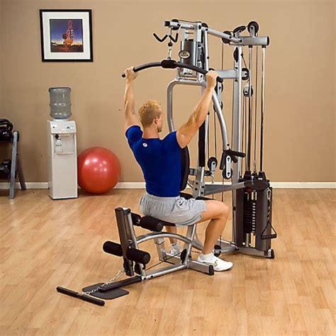 powerline p2x home p2x 1 249 00 fitness exchange