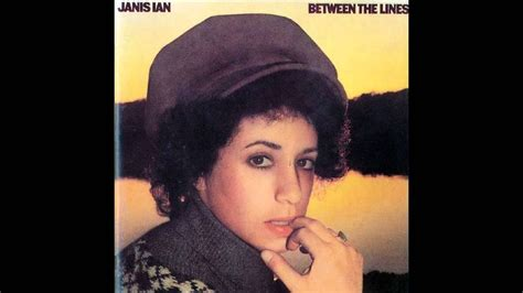 tattoo lyrics janis ian 17 best images about music on pinterest without you