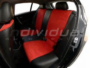 Bmw Car Seat Covers Uk Bmw Car Seat Covers Individual Auto Design Carseatcover Eu