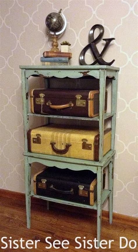 Kitchen Storage Ideas Diy Best 25 Painting End Tables Ideas On Pinterest Painted