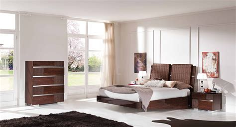 modern bedroom furniture design estoria by musterrin bedroom design tips with modern bedroom furniture