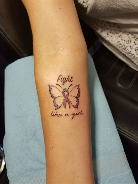 cancer survivor tattoos 25 best ideas about cancer survivor on