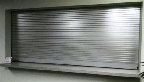 Counter Doors Overhead Door Company Of Mankato Inc Overhead Door Mankato