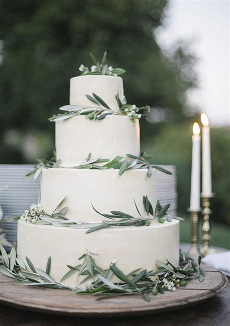 Olive Branch Wedding Theme inspiration   ilbiancoeilrosa