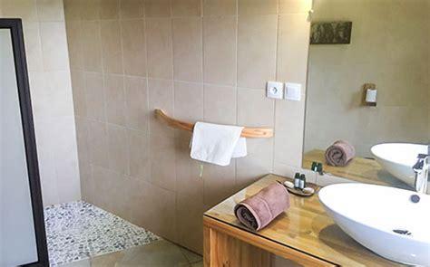 Thermal Bathroom Tiles by Thermal Bathroom Tiles Trendy Kirchler Hintertux Austria