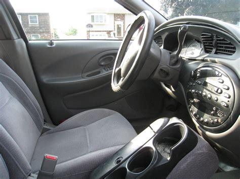 99 Ford Taurus Interior by 1996 Ford Taurus Gl Interior
