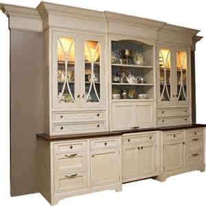 wood mode adds four new door styles custom kitchen cabinets