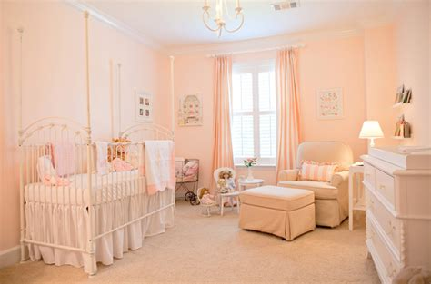 Cute Rooms For Teenagers blakely s nursery tour pizzazzerie