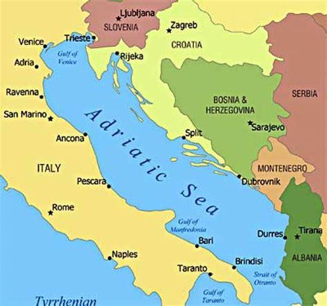 dell adriatic i dieci anni dell iniziativa adriatico ionica l occidentale