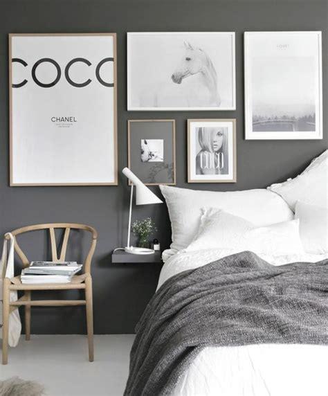 mod鑞e chambre 1001 id 233 es pour une chambre scandinave styl 233 e