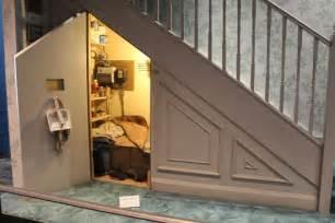 Platform King Bed With Storage Harry Potter Studio Tour London