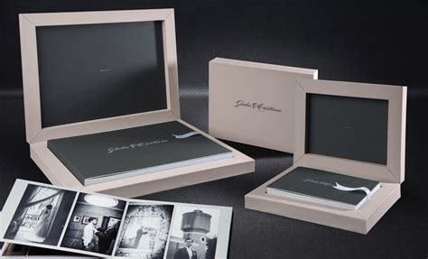 photo book from pictures professional italian photo book wedding album graphistudio