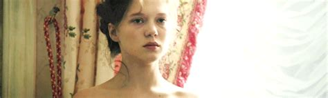 lea seydoux gif lea seydoux gifs search find make share gfycat gifs