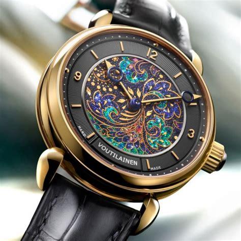 best watches of 2013 part 3 picciones
