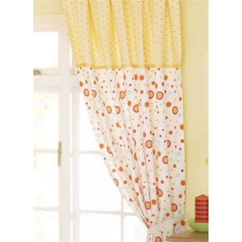 Nursery Blinds And Curtains 33 Best Blinds Curtins Images On Pinterest Tab Top Curtains Blinds And Nursery
