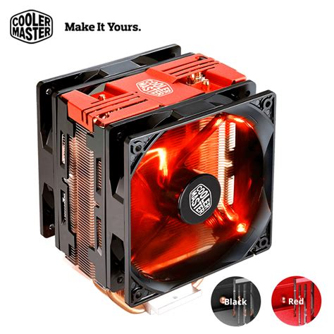 lga 2011 cpu fan buy cpu cooler noctua nh d15 for intel lga775 1150 1151
